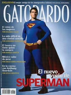 Montevideo, paraíso, revista Gatopardo