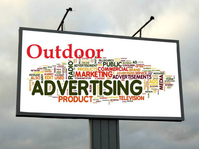 global outdoor advertising market 2014 2018 Global outdoor advertising market: industry analysis & outlook ----- (2018-2022) industry research by koncept analytics.
