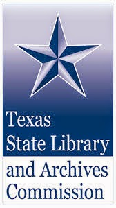 Texas State Library
