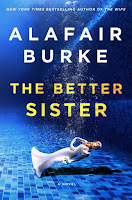 Review: The Better Sister
