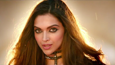 Deepika Padukone Gorgeous HD Wallpaper