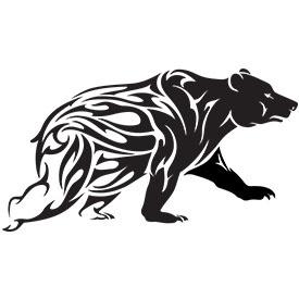 brandlin host of the silver bear i. Black Bedroom Furniture Sets. Home Design Ideas