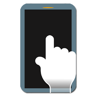 Cara Menghidupkan Layar Android dengan Double Tap