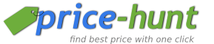 Price-Hunt.com - Find Best Price with One Click