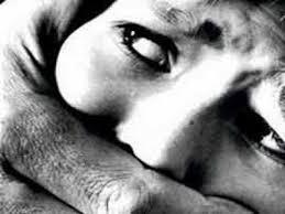 """""""میرے باپ نے مجھے حاملہ کر دیا ہے"""" راولپنڈی کے رہائشی نے شیطانیت کو بھی 'مات' دیدی، کتنا عرصہ اپنی…"""
