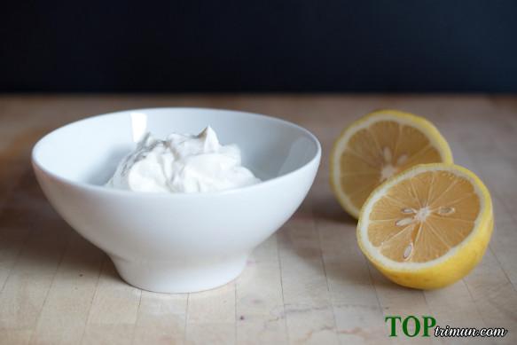 Xóa sạch sẹo mụn bằng quả chanh như thế nào?