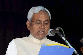 nitish-first-time-oath-for-defeat