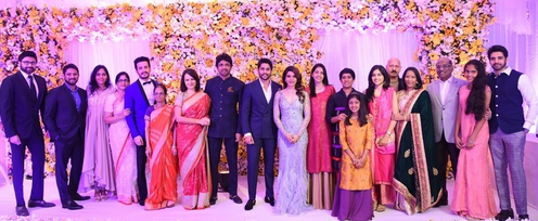 guests-Naga-Chaitanya-Samantha-Reception-Hyderabad