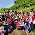 Wisata Kusuma ke Ciwidey