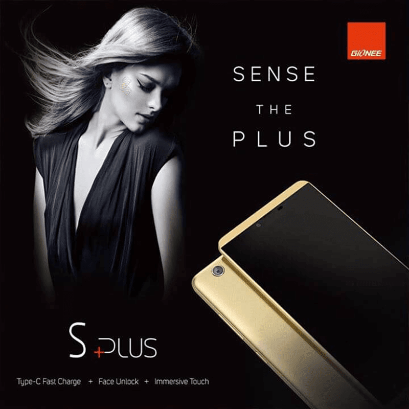 Exclusive! Gionee Elife S Plus Might Arrive In PH Soon! Will Be Priced Under 15K Pesos!
