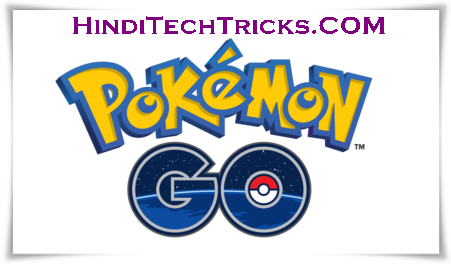 What-is-Pokemon-Go-Game-in-Hindi
