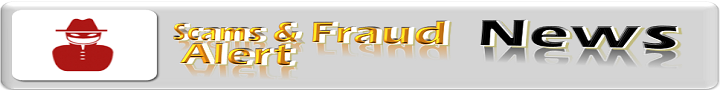 bitcoin scams fraud alert