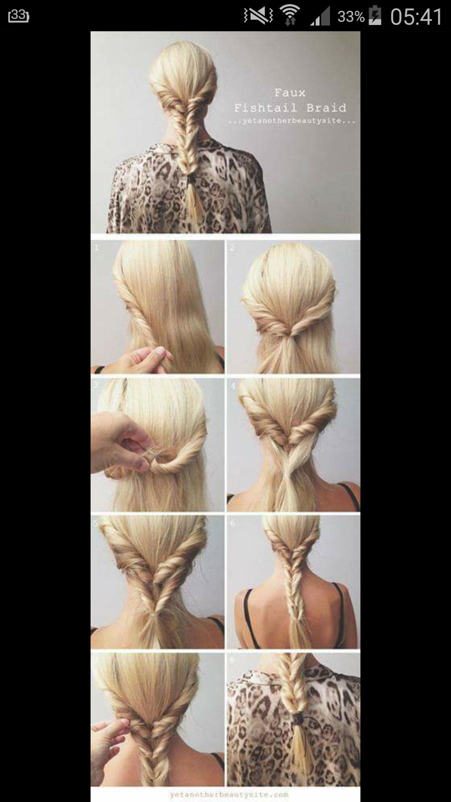 Karbonat saç kepeğini geçirir mi