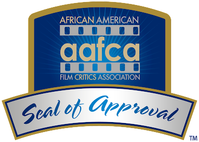 AAFCA Gives 'Seal of Approval' To TV Series