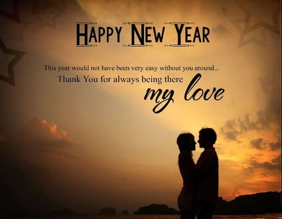 11 top best messages on happy new year 2017