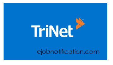 TriNet California Hiring 2017 Freshers/ Entry-level Jobs as Sales Consultant