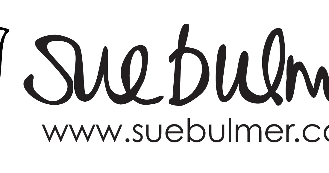 Water Lily Wishes: Featuring... Sue Bulmer, Artist