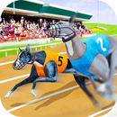 Dog Race Simulator APK
