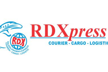 Lowongan PT. Rajasa Dinamika Express (RDXpress) Pekanbaru November 2018