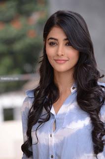 Pooja Hegde Telugu, Tamil Actress Biography, Hot Photos