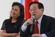 Robredo becomes President once Duterte declares revolutionary government - Macalintal