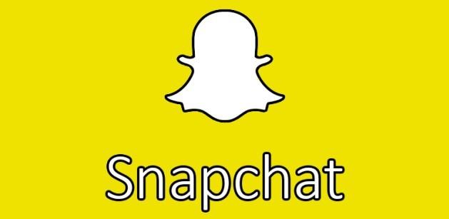 Snapchat, nuova e incredibile versione dell'app social; personalizzata per ogni utente e migliorata e super-organizzata!