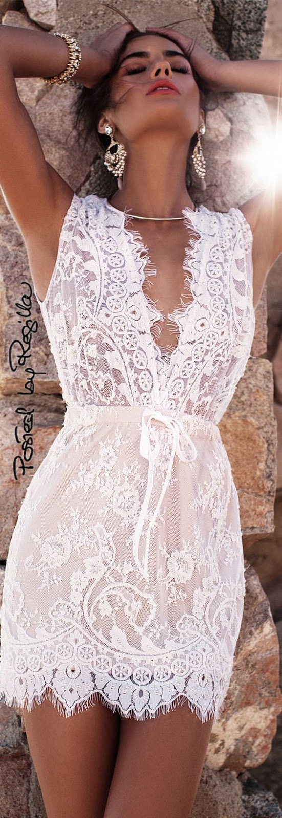 Dresses To Wear To A Wedding #dresses