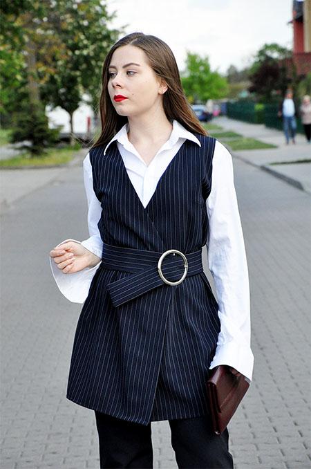 http://www.martiarti.pl/2016/05/circle-belt-pasek-z-odzysku-sukienko.html