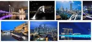 Memilih Tempat Wisata Dі Singapura Untuk Keluarga