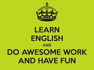 Alasan Kenapa Bahasa Inggris Menjadi Bahasa Internasional Nomor 1