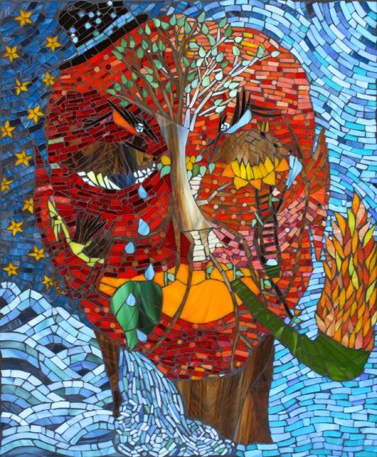 http://www.kasiamosaics.com/2009/02/unity-on-earth.html