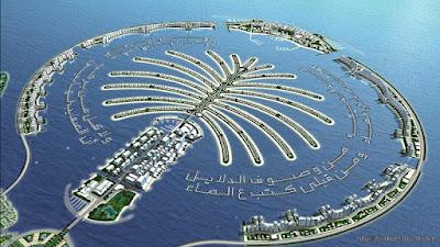 dubai-palm-island