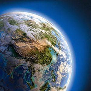 Η «Άγνωστη» Ιστορία Του Πλανήτη Γη