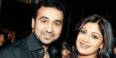 http://www.khabarspecial.com/big-story/shilpa-shetty-husband-raj-kundras-company-fails-pay-employee-dues/