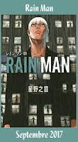 http://blog.mangaconseil.com/2017/07/a-paraitre-rain-man-en-septembre-2017.html