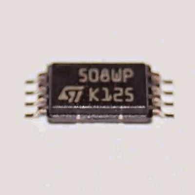 Cara Reseter Canon MG2570 Error 5B00