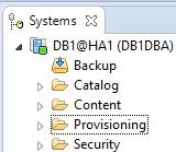 SAP HANA Certifications, SAP HANA Data