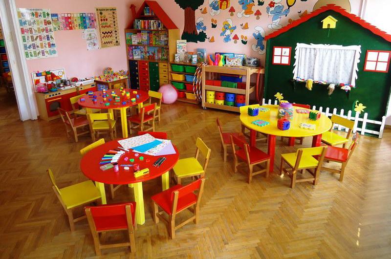 Ο Σύλλογος Γυναικών Αλεξανδρούπολης για τον αποκλεισμό παιδιών από τους Παιδικούς Σταθμούς