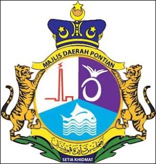 Jawatan Kosong Terkini 2015 di Majlis Daerah Pontian http://mehkerja.blogspot.my/
