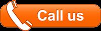 hubungi penyedia layanan viertual office di jakarta