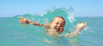 Δευτερεύων πνιγμός: Τα συμπτώματα και πώς θα σώσετε το παιδί