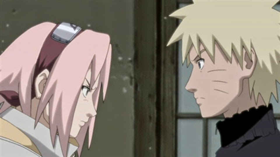 [Anime - Lawas] Naruto Shippuden Episode 206, 207 dan 208 [Subtitle Indonesia] [3gp mp4 mkv]