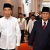Bpn Prabowo: Elektabilitas Joko Widodo Akan Tertinggal, Makanya Ofensif