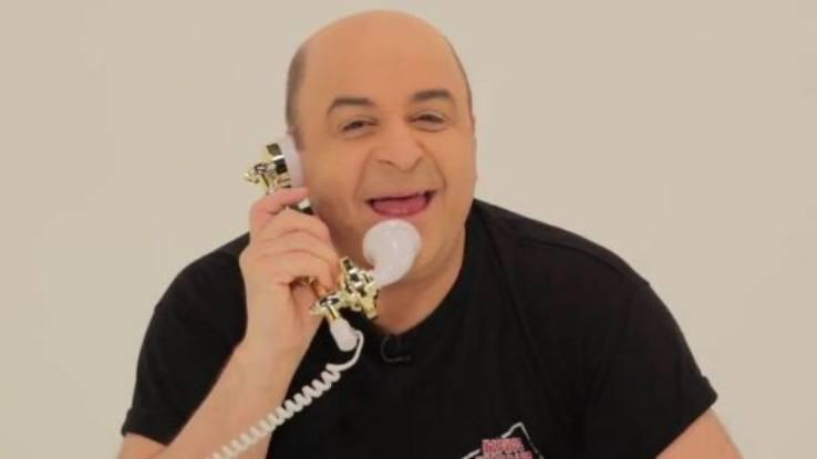 Markos Seferlis