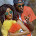 VIDEO:Deejay Pius.Ft.Lady Jaydee-Manawe:Download