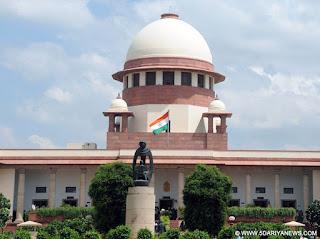 court-refuse-sharda-chit-fund-vigilance