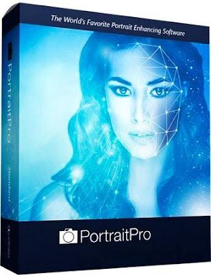 PortraitPro 15.4.1.0 (x86)