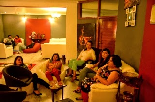 French Conversation Classes in Chandigarh FrenchAce