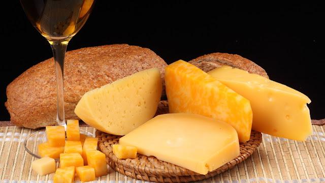 как сделать сыр своими руками