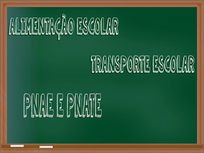 FNDE Alagoas prestação de contas sigpc